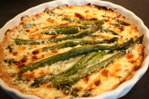 chrestova_quiche