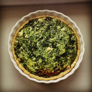 quiche_spenat_ricotta