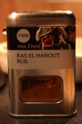 ras_el_hanout