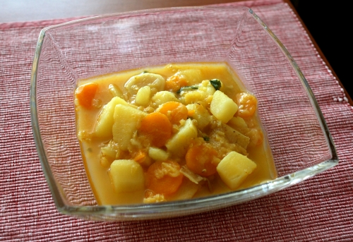 bramborovo-cockove_kari