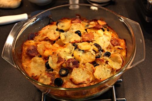 brambory_zapecene_s_chorizem_1