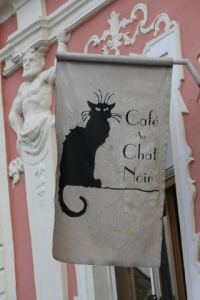 chatnoir1
