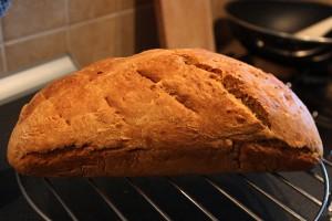 chleba_5_hotovy