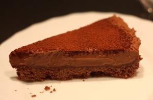 cokoladove_blaho_2