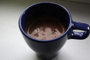 horka_cokolada