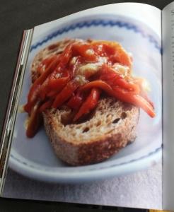 salade_poivron_tomates