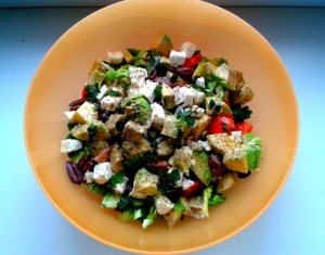 salat_avokado_riman1