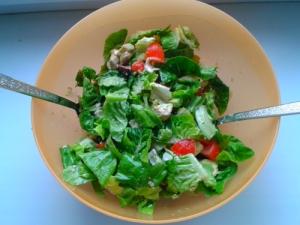 salat_avokado_riman2