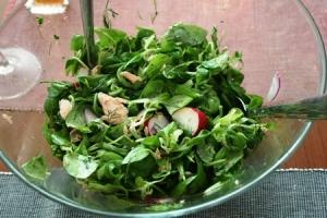 salat_s_uzenym_lososem