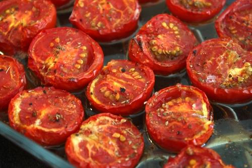 tomates_provencale