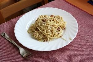 uhlirske_spagety