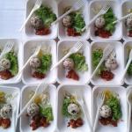 korejska_kuchyne