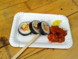 SFJ06_dobre_nalozeny_kimchi