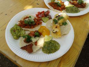 SFJ06_gueros_tacos
