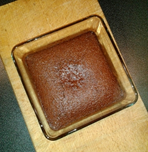 brownies_GF
