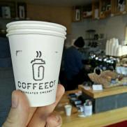 coffeece2