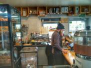 coffeece3